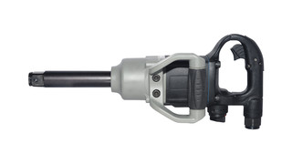 Compact Extended Anvil Impact Wrench, No. MST7195-6