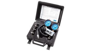 5609 Cylinder Leakage Tester Kit