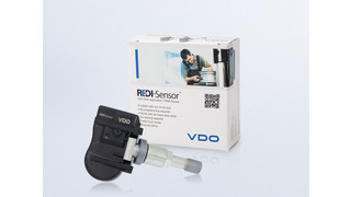 VDO REDI-Sensor Multi-Application Sensor
