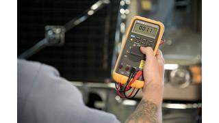 Volvo, Mack Trucks training programs recognized with CASE accreditation
