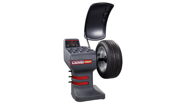 cemb-bl-systems-er60_11656144.psd