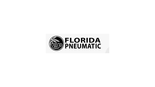 Florida Pneumatic Manufacturing