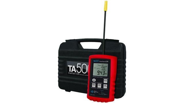 general-technologies---ta500_11653698.psd