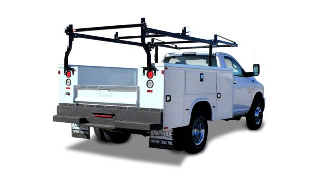 knapheide--utility-rack_11610529.psd