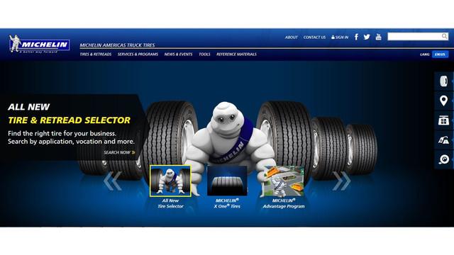 Michelin-Truck-Tires-Homepage.JPG