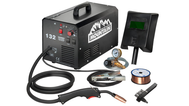 mtnmig6120---welder-mig-120-am_11621577.psd