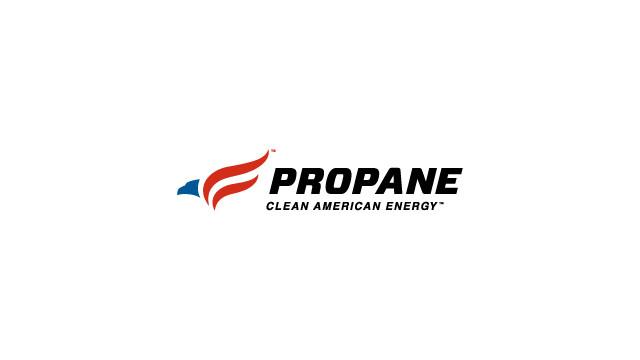 New-Propane-Logo-RGB.jpg