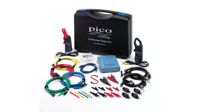 pico-technology---pico-scope-4_11614348.psd