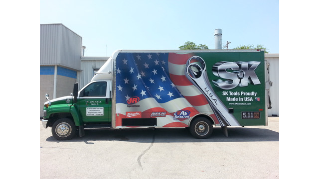 sk-tool-truck-003_11621362.psd