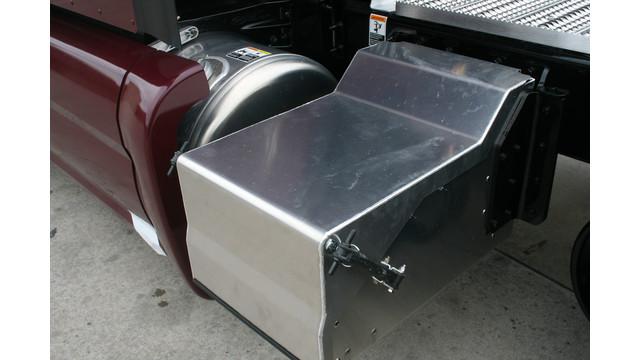 SmartAir-Battery-Box.JPG