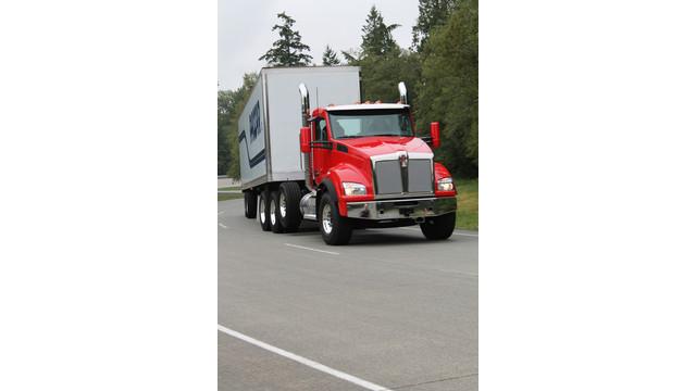 t880-heavy-haul.jpg