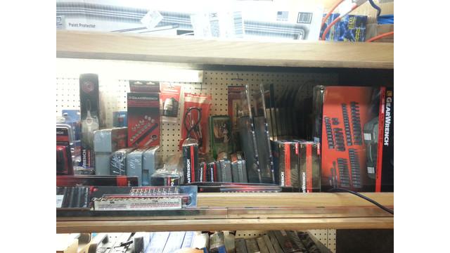 tool-truck-inside-009_11621364.psd