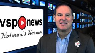 VSP News: Kolman's Korner, Episode 60: Grede Holdings and Lightweighting