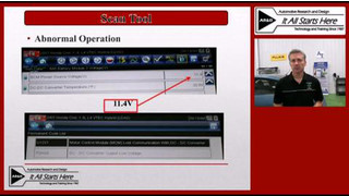 AR&D Training: DC-DC Converter Testing Video
