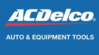 ACDelco/Durofix
