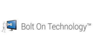 Bolt On Technology