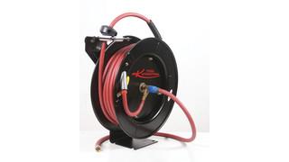 KTI71000 hose reel