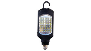 Trouble Light LED Retrofit, No. KTI73379