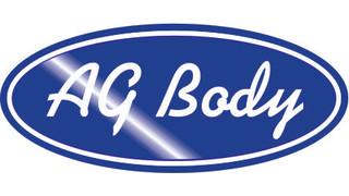 A-G Body Inc