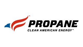 Propane Industry announces new brand and tagline: PROPANE Clean American Energy