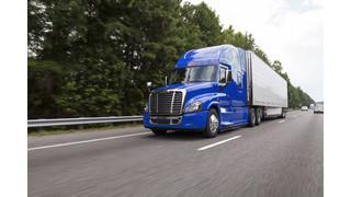 Daimler Trucks North America celebrates production of its 3,000,000th vehicle