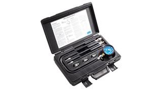 5606 Compression Test Kit