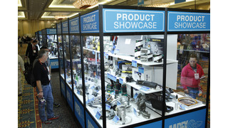 New publication to give attendees one more look at new products and packaging designs at AAPEX