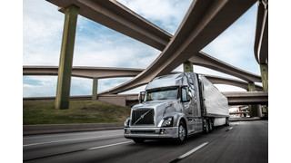 Volvo Trucks announces model year 2016 enhancements