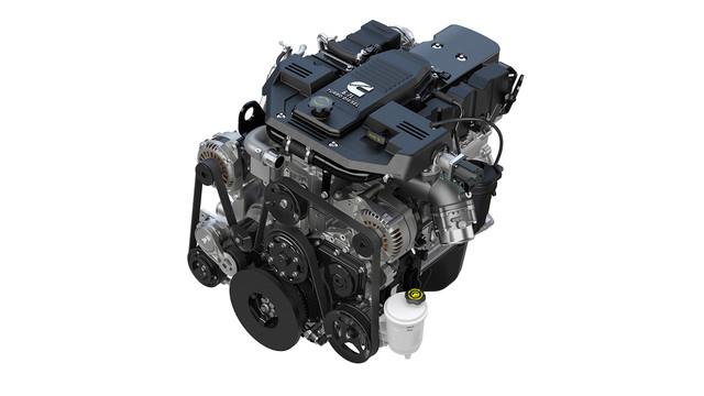 6.7L-Turbo-Diesel.jpg