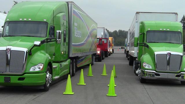 8-25-14---Truck-test-engineer-photo.jpg