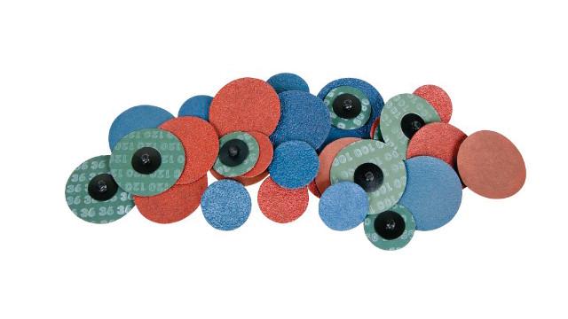 acetool-grinding-discs_11624891.psd