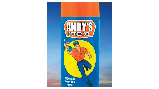 andy-superoil_11623038.psd