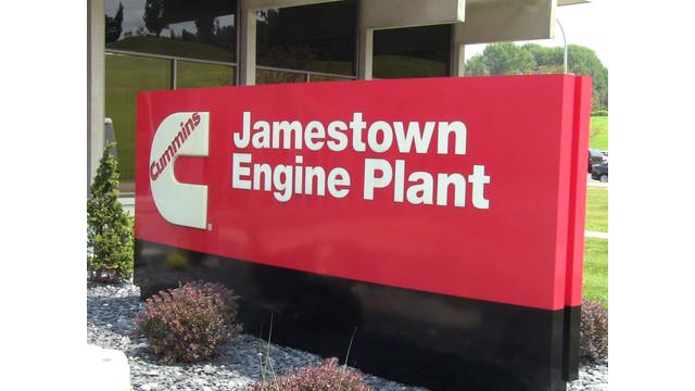 Cummins---jamestwon-8-14-013.JPG