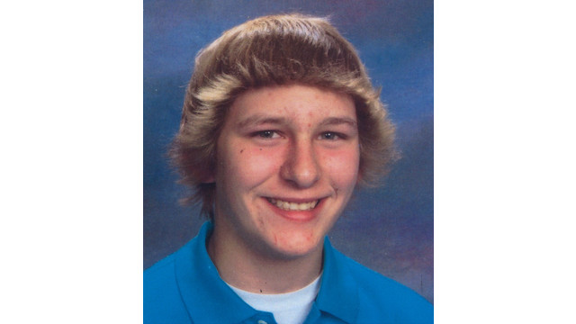 Jonathan-Hladney-NACAT-Student2014.jpg