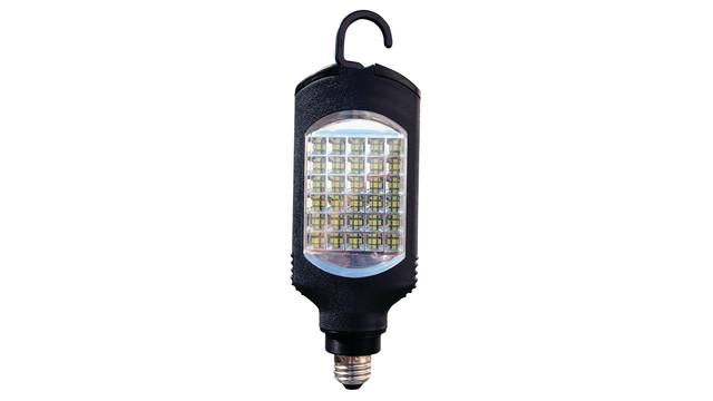 led-trouble-light-kti73379_11621143.psd