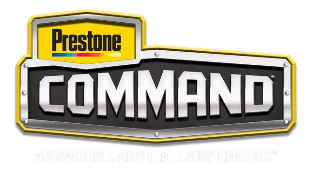 logo-prestone-command.png