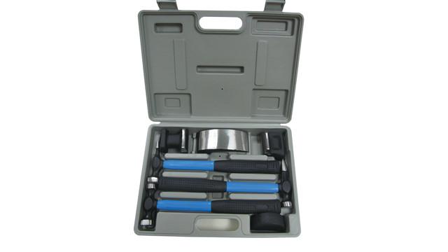mtn4047-body-and-fender-hammer_11621500.psd