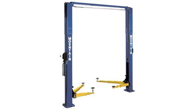 mtn5590---blue-2-post-lift_11621566.psd
