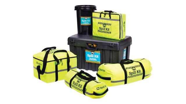 new-pig-truck-spill-kits_11623141.psd