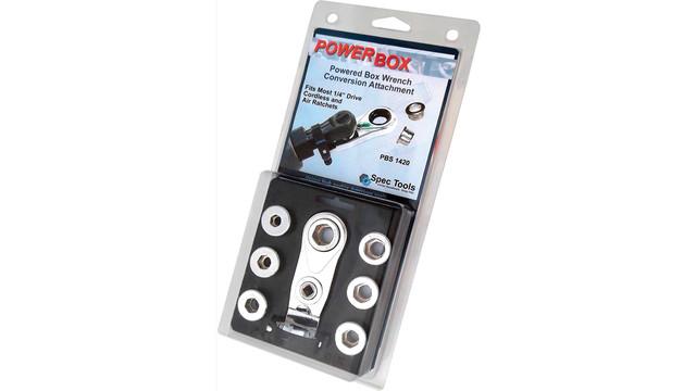 pbox-pkg-300_11622203.psd