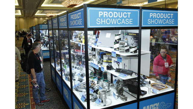 productshowcase-1.jpg