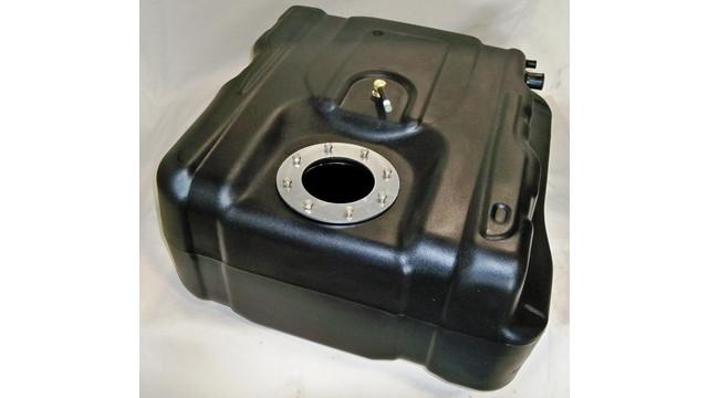 Titan-Fuel-Tank.jpg