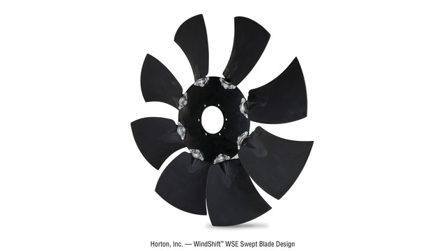windshift-wseblades-hr_11625120.psd