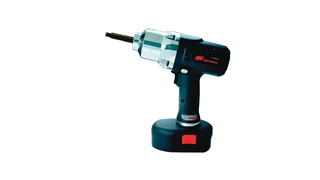 1/2 Extended-anvil Cordless Impact Wrench