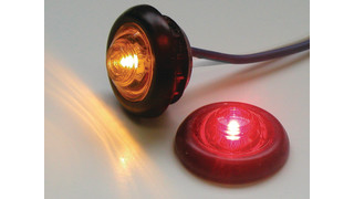 177 Series DOT Light