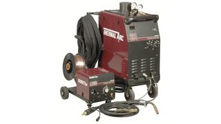 Fabricator 281
