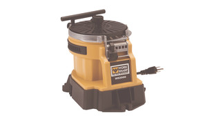 WS2000 Sharpener/Grinder
