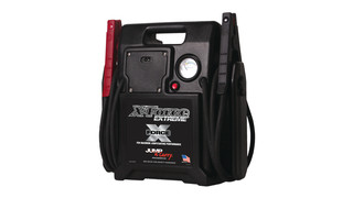 X-Force Jump Starters