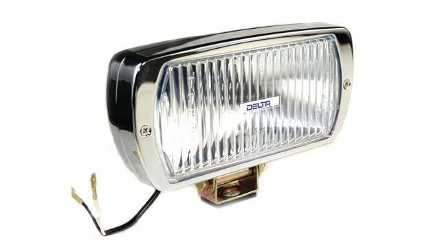 220drivinglights_10129035.psd