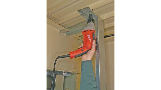 adjustableclutchscrewdriver_10129098.psd